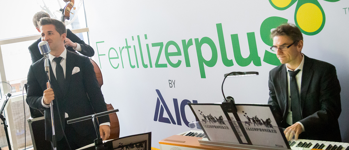 Argus East Europe Fertilizers 2019