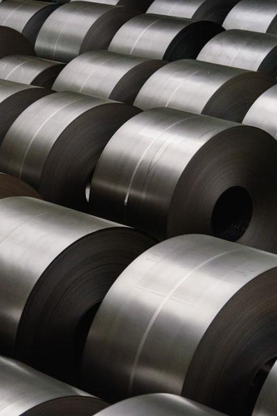 Metals market prices, forecasts & analysis | Argus Media