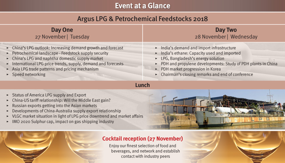 LPG event at a glance 980px