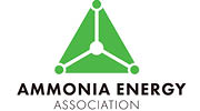 Ammonia Energy Association