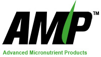 Advanced Micronutrient Products (AMP)
