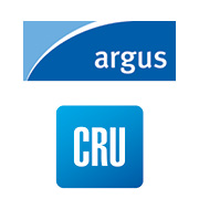 An Argus CRU collaboration