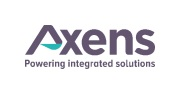 Axens Integrated Solutions