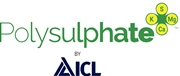 Polysulphate by ICL