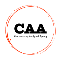 Contemporary Analytical Agency