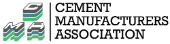 Cement Manufacturers Association