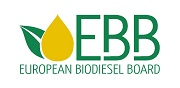 European Biodiesel Board
