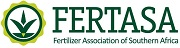 Fertilizer Association of South Africa - FERTASA