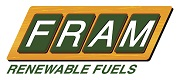 Fram Renewable