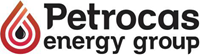 Petrocas Energy Group