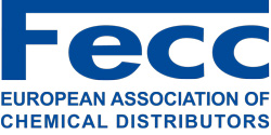 European association of chemical distributors