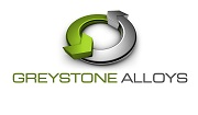 Greystone Alloys