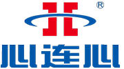 Henan Xinlianxin Fertilizer Co