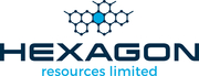 Hexagon Resources