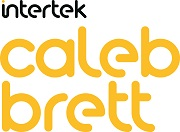 Intertek Caleb Brett