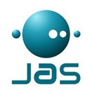 Jas new logo updated 180px