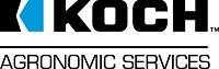 Koch Agronomic Services