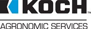 Koch Agronomic Services 180w