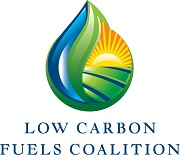 Low Carbon Fuels Coalition