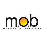 MOB Integrated Services