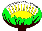 Polbiom - Polish Biomass Association