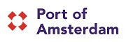 Port of Amsterdam