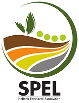 SPEL (Helenic Fertilizer's Association)