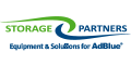 Storage Partners logo