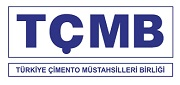 Turkish Cement Manufacturers Association logo