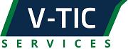 VTIC Services