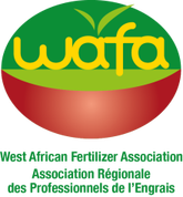 West Africa Fertilizer Association