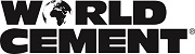 World Cement logo