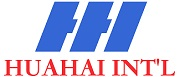 Yantai Huahai International Trade Co., Ltd