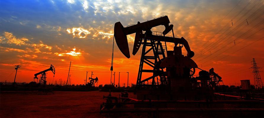 Crude: Argus WTI Midland price assessment   Argus Media