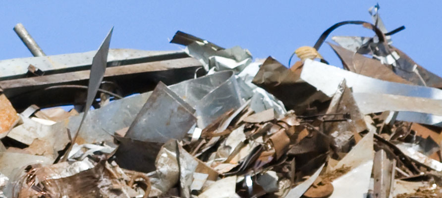 Southern cross metal recyclers scrap brass prices | rates.