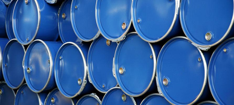 Crude: The ASCI™ price assessment | Argus Media