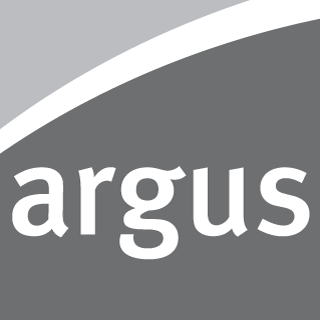 Argus-Grayscale-Icon